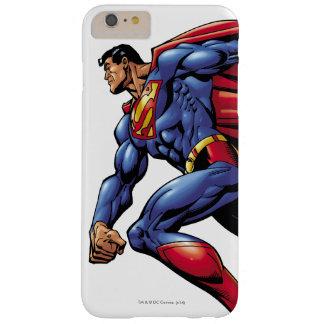 スーパーマン32 スキニー iPhone 6 PLUS ケース