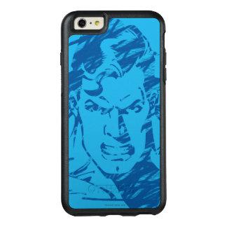 スーパーマン35 オッターボックスiPhone 6/6S PLUSケース