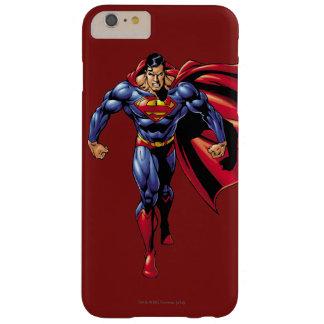 スーパーマン47 BARELY THERE iPhone 6 PLUS ケース