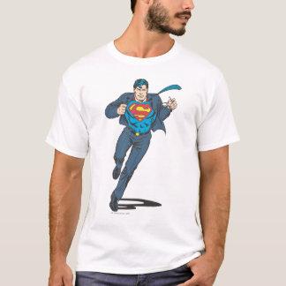 スーパーマン48 Tシャツ