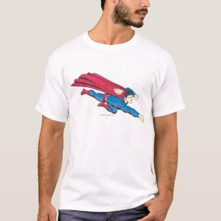 スーパーマン53 Tシャツ