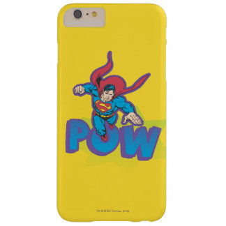 スーパーマン57 スキニー iPhone 6 PLUS ケース