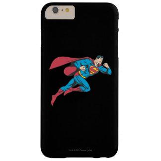 スーパーマン64 BARELY THERE iPhone 6 PLUS ケース