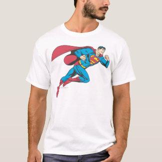 スーパーマン64 Tシャツ
