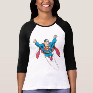 スーパーマン65 Tシャツ