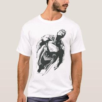 スーパーマン78 Tシャツ