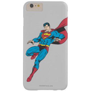 スーパーマン85 スリム iPhone 6 PLUS ケース