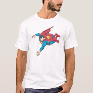 スーパーマン90 Tシャツ