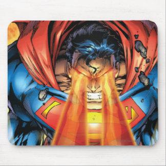 スーパーマン#218 8月05日 マウスパッド