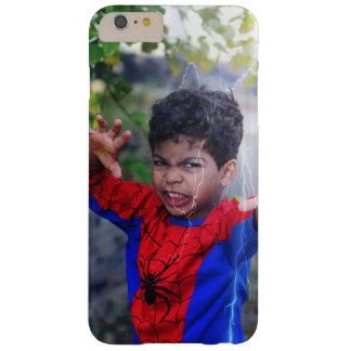 スーパーマン BARELY THERE iPhone 6 PLUS ケース