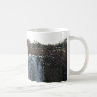スーフォールズ コーヒーマグカップ