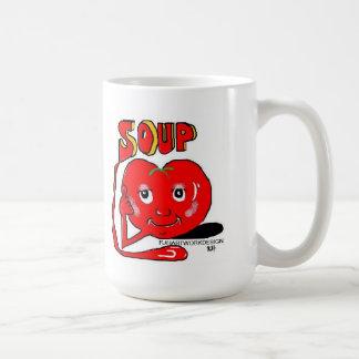 スープマグ コーヒーマグカップ