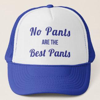 ズボンはベストのズボン海軍ではないです キャップ