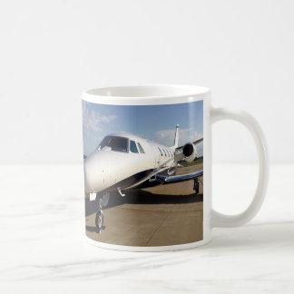 セスナの参照Excel コーヒーマグカップ