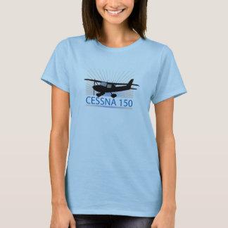 セスナ150 Tシャツ