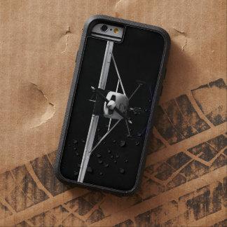 セスナ152のショールーム TOUGH XTREME iPhone 6 ケース