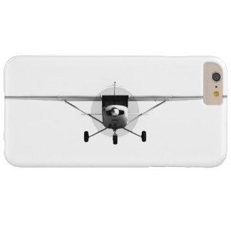 セスナ152 BARELY THERE iPhone 6 PLUS ケース