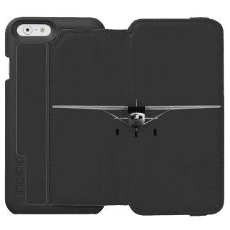 セスナ152 INCIPIO WATSON™ iPhone 5 財布型ケース