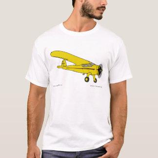 セスナC-37Airmaster Tシャツ