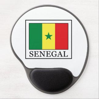 セネガル ジェルマウスパッド