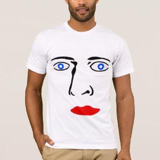 セバスチャンのTシャツ Tシャツ