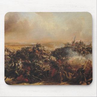 セバストーポリの戦い マウスパッド