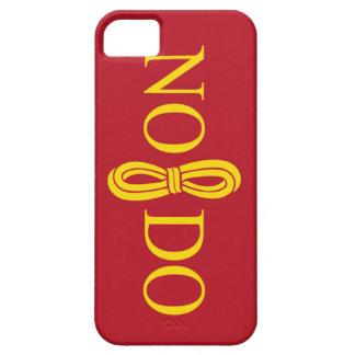 セビリア(スペイン) iPhone SE/5/5s ケース