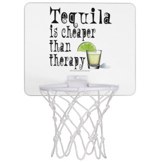 セラピーより安い小型バスケットボールたがのテキーラ ミニバスケットボールゴール