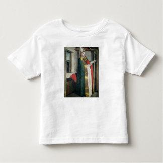 セントオーガスティンc.1435 トドラーTシャツ