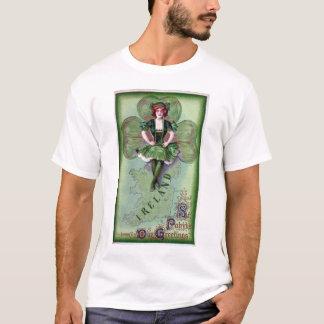 セントパトリックのワイシャツ Tシャツ
