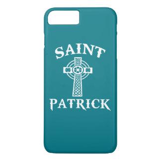 セントパトリックの恋人! iPhone 8 PLUS/7 PLUSケース