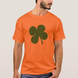セントパトリック日のTシャツ Tシャツ