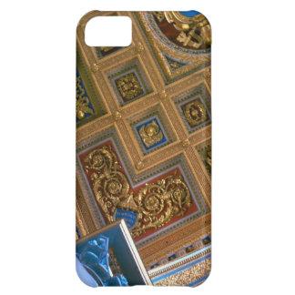 セントピーターのバシリカ会堂、おおいの下のローマ、 iPhone5Cケース