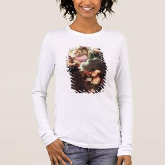 セントポール、c.1628-29 (キャンバスの油)のエクスタシー tシャツ