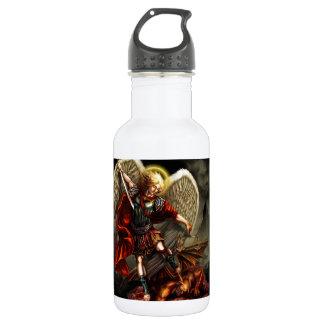 セントマイケル大天使 ウォーターボトル