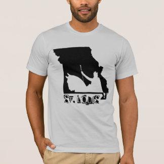 セントルイス Tシャツ