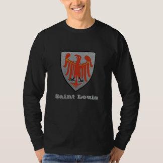 セントルイスGryphon Tシャツ
