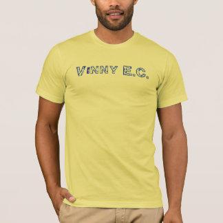 セントルシアVINNY E.C.のTシャツ Tシャツ