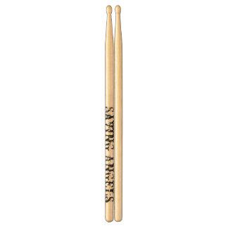 セービングの天使のドラムスティック ドラム用スティック