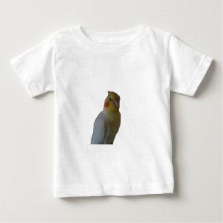 ゼウス ベビーTシャツ