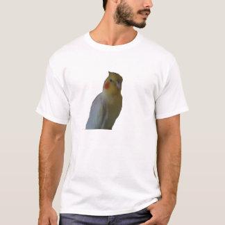 ゼウス Tシャツ