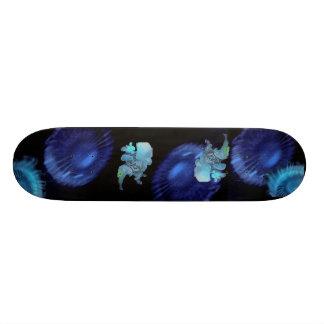 ゼリーのスケート スケートボード