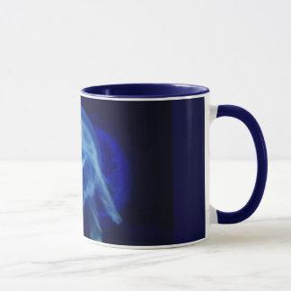 ゼリーのマグ マグカップ