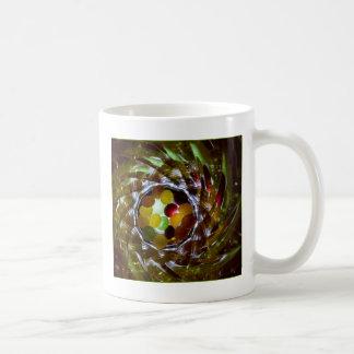 ゼリーの幼児2 コーヒーマグカップ