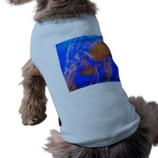 ゼリーのrokyn ペット服