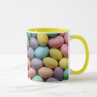 ゼリー菓子3 マグカップ