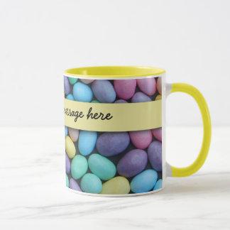 ゼリー菓子4 マグカップ