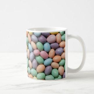 ゼリー菓子5 コーヒーマグカップ