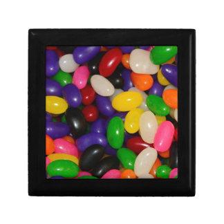 ゼリー菓子 ギフトボックス