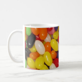 ゼリー菓子 コーヒーマグカップ
